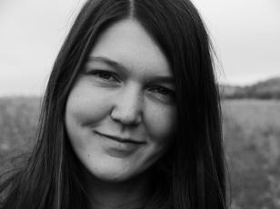 Lorna Profile Picture