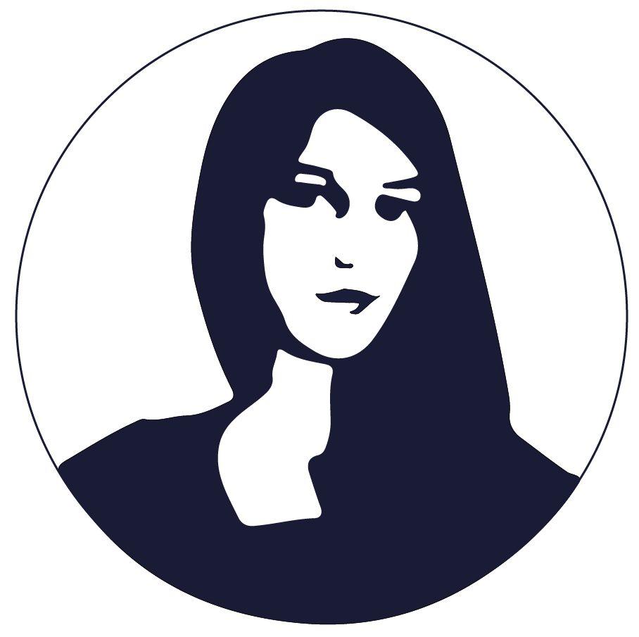 Lorna Schütte