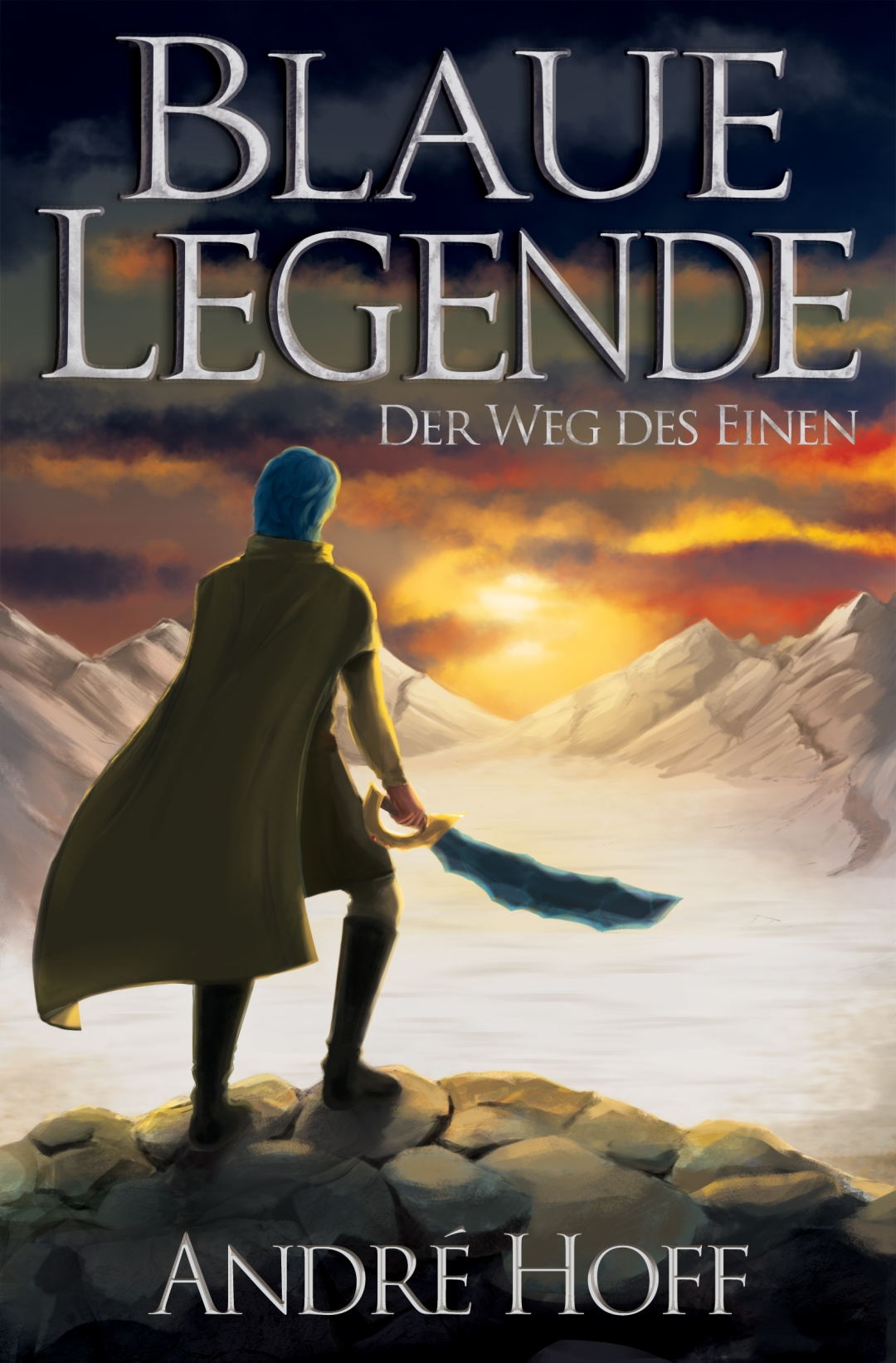 Cover-BlaueLegende.jpg
